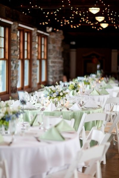 plastic chiavari chairs clean leather chair smell 25+ best ideas about white tablecloth on pinterest | tablecloth, farmhouse tablecloths ...