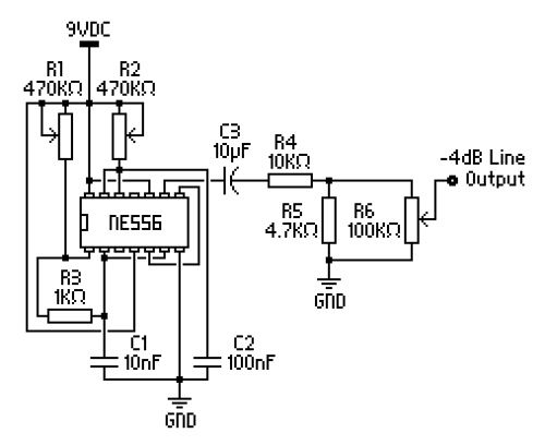17 Best images about Atari Punk Console Schematics on