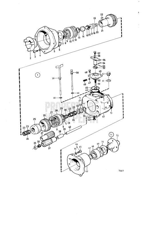 17 Best images about Technical Drawing on Pinterest