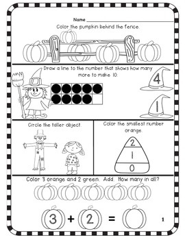 17 Best images about Teaching: Kindergarten Journal on
