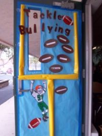 1000+ ideas about Bullying Bulletin Boards on Pinterest ...