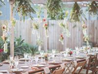 17 Best ideas about Outdoor Bridal Showers on Pinterest ...