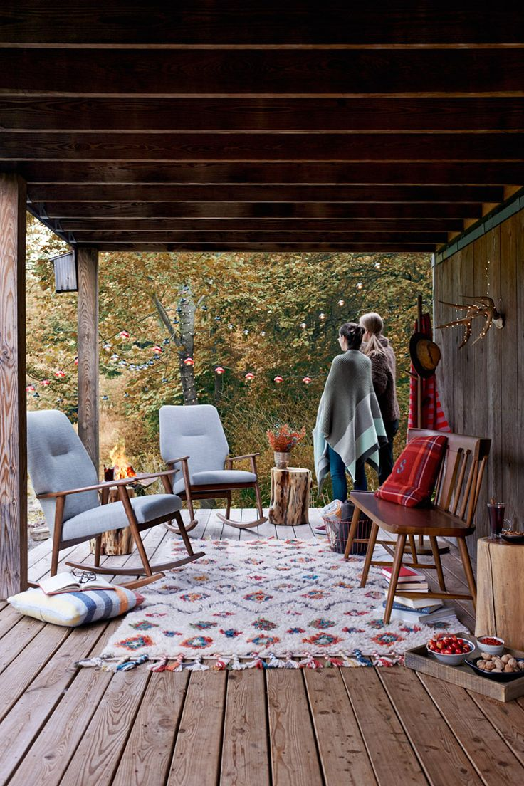 Behindthescenes of west elms catalogue A Dreamy Catskills Farmhouse  Cozy Cabin  Pinterest