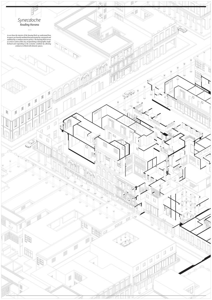 Erez.Levinberg-big-axo-[Converted]3-01.jpg 1.526×2.160