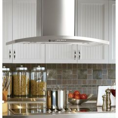 Lowes Kitchen Hood Stock Control Sheet 1000+ Images About Island Range On Pinterest | ...