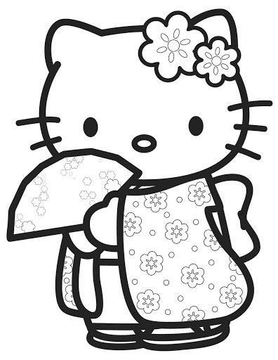 167 best Hello Kitty images on Pinterest