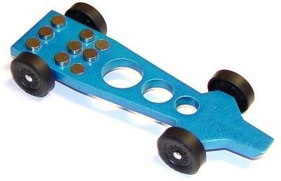 Cool Looking Pinewood Derby Car Pine Wood Derby Pinterest Cars The Ojays And The Back
