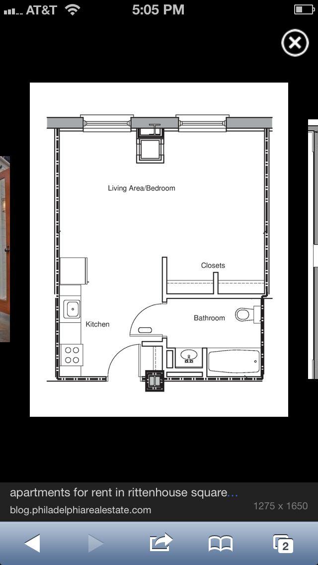 Diy Garage Conversion Plans WoodWorking Projects Amp Plans
