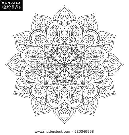 1000+ images about Coloring for a rainy day on Pinterest