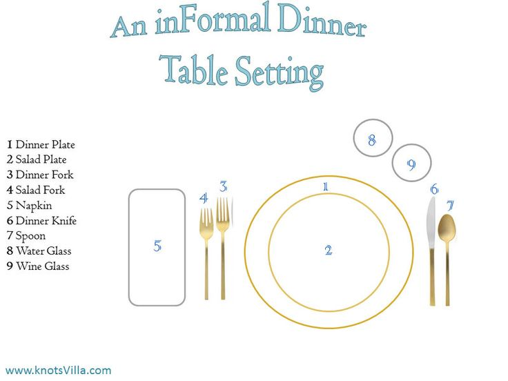 17 Best images about Beautiful Place settings on Pinterest