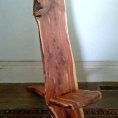 Plans For Adirondack Chair Koken Barber Chairs Stargazer - Woodworking Projects &