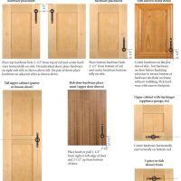 Best 20+ Shaker style cabinets ideas on Pinterest