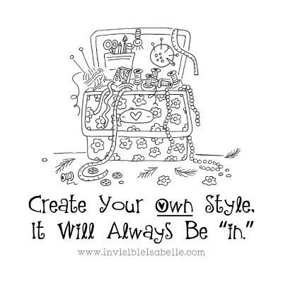 17 Best images about SEWING CLIP ART & FUNNY QUOTES on