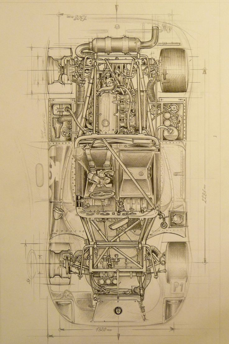 Diagram Besides Jaguar V12 Engine Diagram On Pin Jaguar V12 Engine
