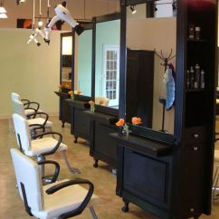 Used Barber Chairs For Sale Chair Covers Office 25+ Best Ideas About Hair Salon Stations On Pinterest | Ideas, And Small ...