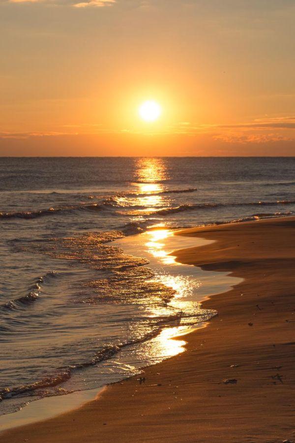 Best 25 Beach scenes ideas only on Pinterest Beach