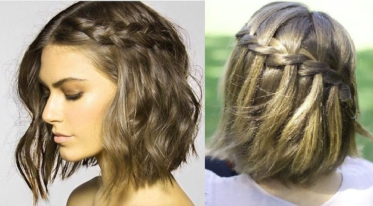 1000 Images About Peinados On Pinterest Updo Crown