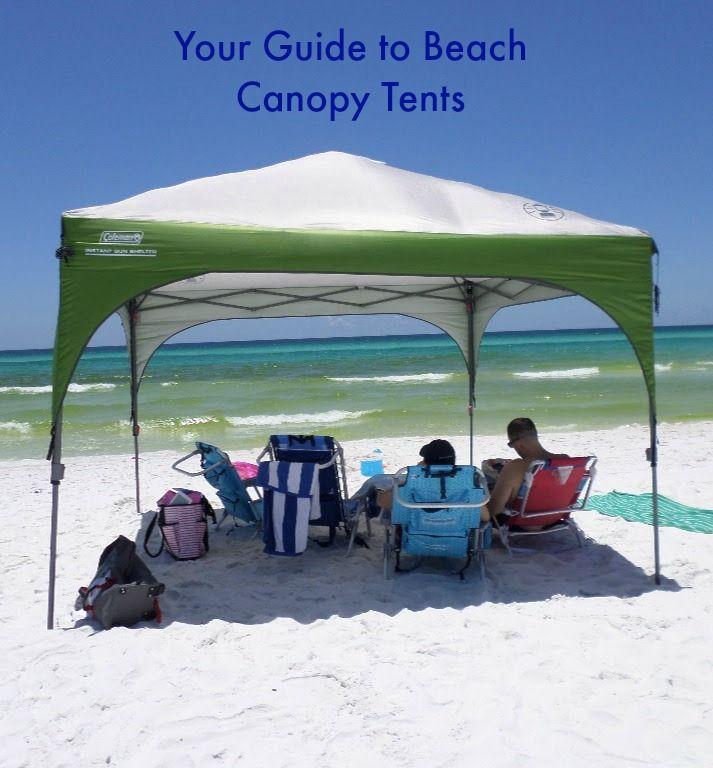 Best 25+ Beach canopy ideas on Pinterest