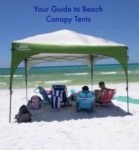 Best 25+ Beach canopy ideas on Pinterest