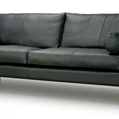 Duck Feather Corner Sofa Coaster Occasional Table Brown 1000+ Images About Eilersen Sofas On Pinterest