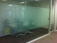 1000+ images about Funky Offices on Pinterest
