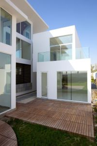 52 Best images about Decorative Exterior Tile Accents For ...