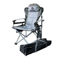 Best Folding Quad Chair Ergonomic Work 32 Images About Heavy Duty Camping Chairs On Pinterest