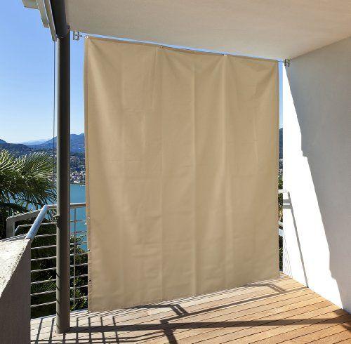 Les 25 Meilleures Idées De La Catégorie Sonnensegel Balkon Sur