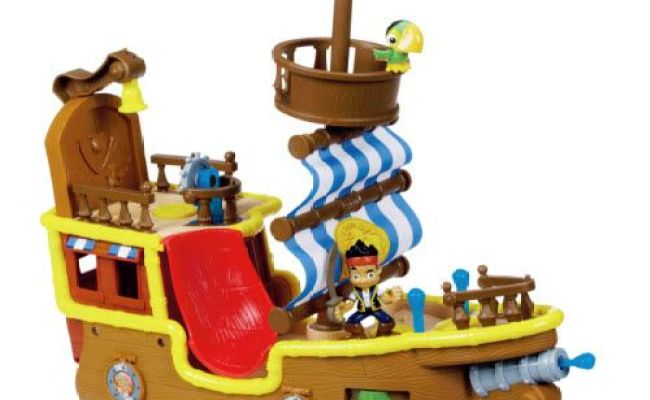 Toys R Us Fabulous 15 Hot Toy List Jake And The Never