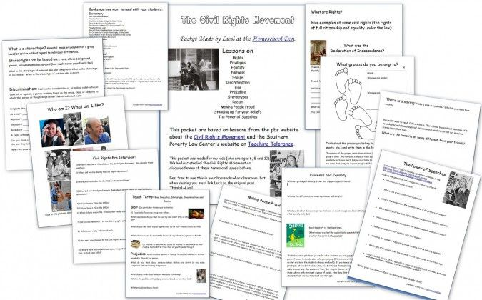 25+ best ideas about Civil Rights Movement on Pinterest