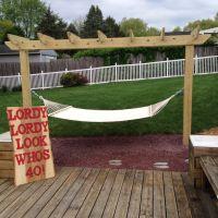 1000+ images about Backyard Ideas on Pinterest | Pergolas ...