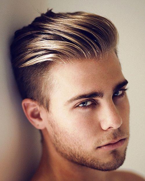Les 87 Meilleures Images à Propos De Hair Sur Pinterest De