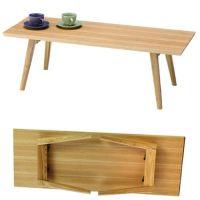 25+ best ideas about Folding table legs on Pinterest ...
