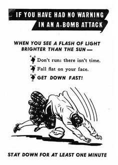 277 best Birth of Atomic Bomb images on Pinterest