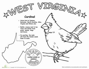 38 best images about SS ~ West Virginia on Pinterest