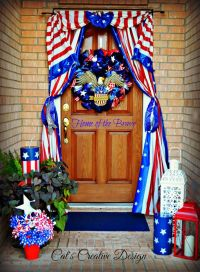 125 best images about Holiday/Memorial day-4th of July ...