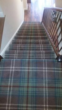 tartan carpets scotland  Floor Matttroy
