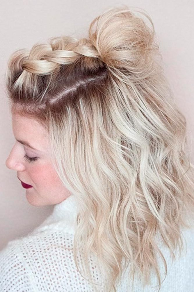 25 Best Ideas About Short Prom Hair On Pinterest Short Prom