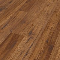 Laminate Flooring, Richmond Laminate, Character ...