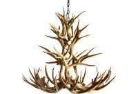 25+ best ideas about Antler chandelier on Pinterest | Deer ...