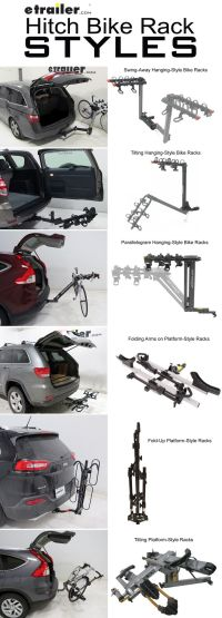 17 Best images about Bike Racks on Pinterest | Hitch bike ...