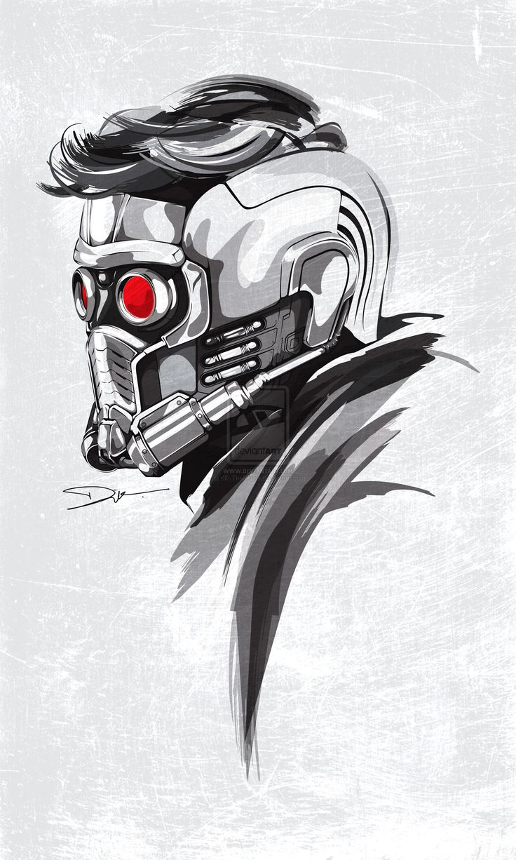 25+ Best Ideas About Star Lord On Pinterest  Peter Quill