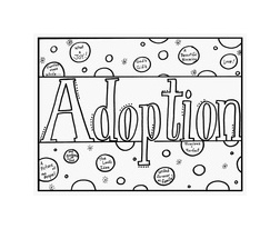 1000+ images about Adoption/Foster Care on Pinterest