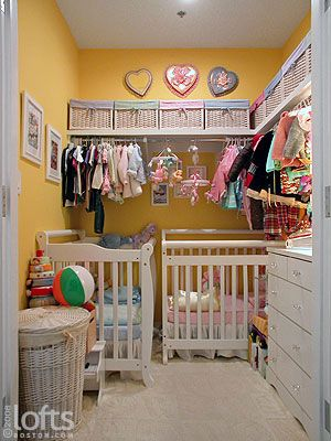 Small Nursery Ideas Home Decor At Repinned Net