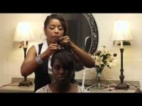 1000+ ideas about African Hair Braiding on Pinterest ...