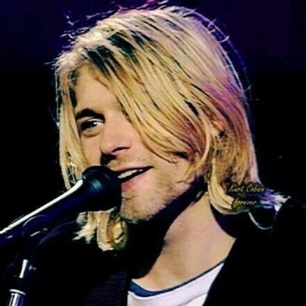 149 best images about Kurt cobain on Pinterest Kurt