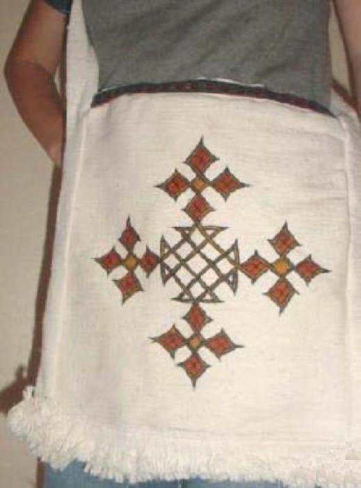 81 Best Images About Ethiopian Fabrics On Pinterest