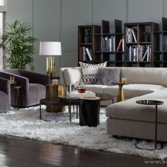 Mitchell Gold Sectional Sofa Fixing A Bed 1000+ Ideas About On Pinterest   ...