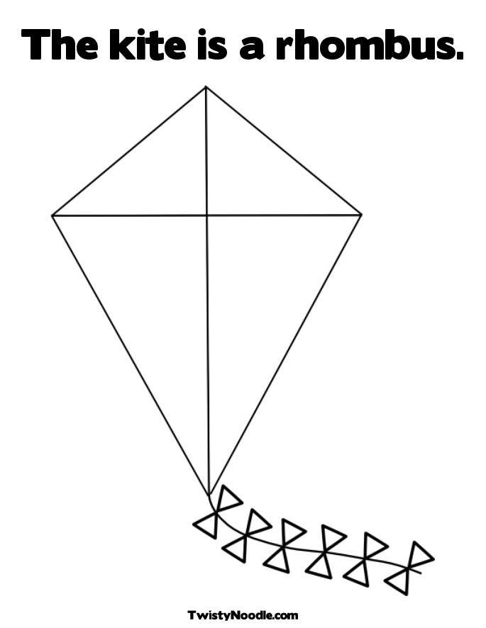 Drawing Rhombus Worksheet. Worksheets. Kristawiltbank Free