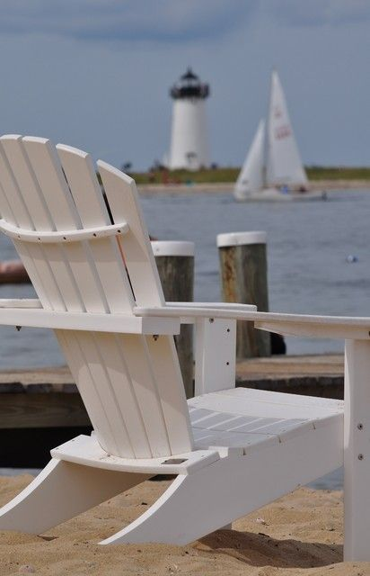 sail cloth beach chairs ergonomic chair wayfair 25+ best ideas about relax on pinterest | ocean quotes, inspirational quotes ...